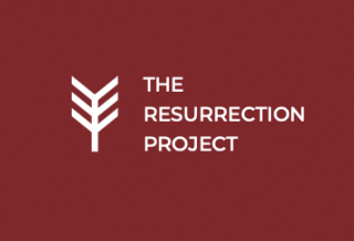 _0000_The Resurrection Project