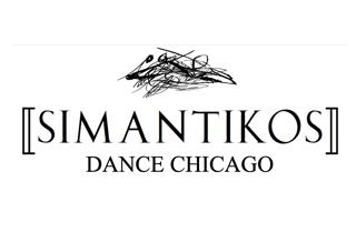 _0002_Simantikos Dance