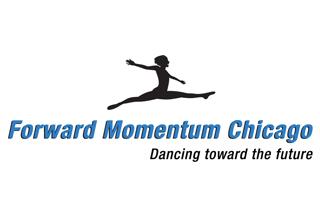 _0003_Forward Momentum
