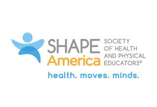 _0005_Shape America