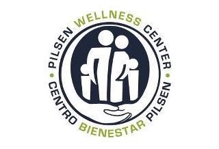 _0007_Pilsen Wellness Center