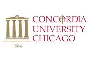 _0008_Concordia University Chicago