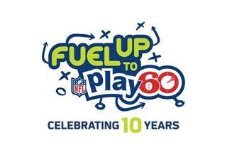 _0010_Fuel Up To Play60