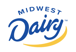 _0011_Midwest Dairy