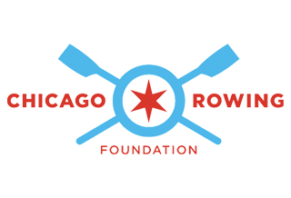 _0012_Chicago Rowing