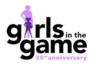 _0013_Girls In The Game