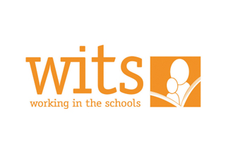 _0014_WITS
