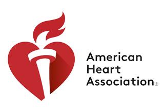 _0016_American Heart Association
