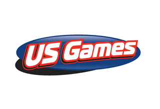 _0017_US Games