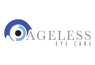 _0018_Ageless Eyecare
