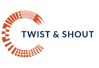 _0019_Twist And Shout