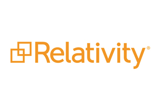 _0020_Relativity Chicago