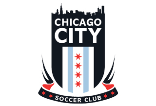 _0021_Chicago Soccer Club