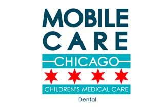 Mobile-Care---Dental