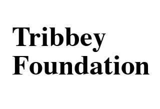 Tribbey-Foundation