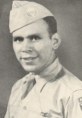 Manuel Perez Jr-bw