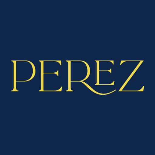 Perez logo